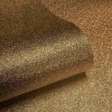 Sparkle Wallpaper by Glitter Wallpaper Glitter Wallpaper Designs I Love Wallpaper