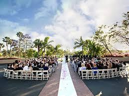 Wedding Venues Orange County Orange County Wedding Venues Costa Mesa Orange County Wedding