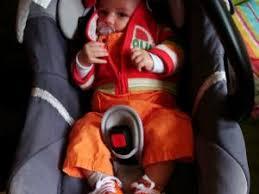 siege auto bébé 4 mois partage d expérience bébé de 4 mois recherche siège auto par de