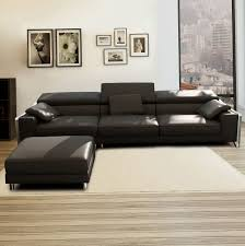 Best Patio Furniture - cool patio furniture restoration decoration ideas cheap modern in