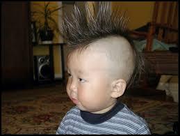 most popular boys hairstyle boys short hairstyles 2017 boys haircuts haircuts boys top in