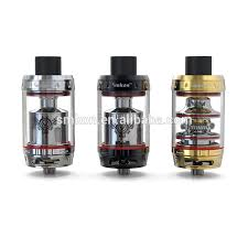 vape mods 2017 titan gel atomizer innovative vape smkon v engine