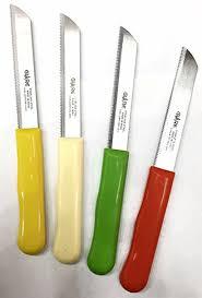 laser kitchen knives buy glare laser glare fruit vegetable knives at low