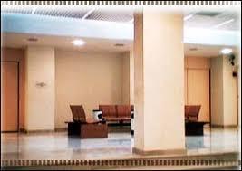 chambre des notaires marseille consultation gratuite consultations gratuites ordre des avocats du barreau de marseille