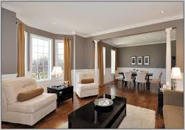 paint ideas for living room and kitchen 100 images kitchen
