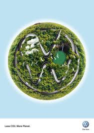 volkswagen family tree volkswagen print advert by green planet ads of the world