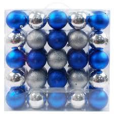ornaments shop the best deals for nov 2017 overstock