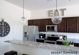 west elm ceiling light glass globe pendants desert domicile