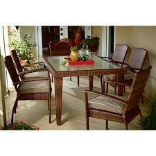 nifty ty pennington patio furniture mayfield b50d in attractive home