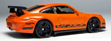 matchbox porsche 911 gt3 just unveiled the wheels porsche 911 gt3 rs returns to the
