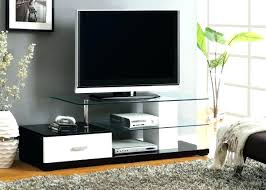 Modern Corner Tv Stands For Flat Screens Furniture Tv Stands On Black Friday Levv Tv Stand White Gloss Tv