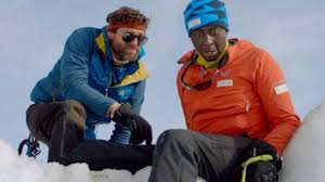underdogs film vf the climb review a big hearted crowd pleaser in the name of love