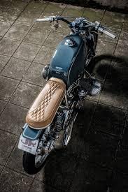 62 best bmw k75 images on pinterest bmw motorrad cafe racers