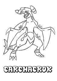 carte monde noir et blanc des sports coloriage pokemon légendaire a imprimer coloriage carte