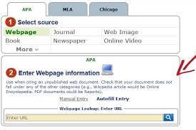 Newspaper Meme Generator - ideas collection apa citation generator or reference generator tools