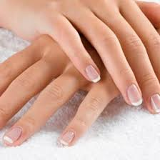find stamford nail salons in connecticut all
