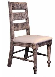 rustic dining room chairs 47 best dining room decor on a budget images on pinterest dining