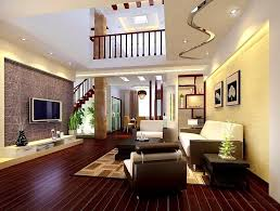 japanese style home interior design livingroom winning japanese style living room furniture