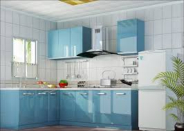 ideas for kitchen colours kitchen gray kitchen walls navy blue cabinets modern kitchen