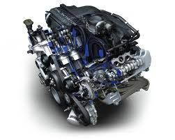 engine for ford f150 ford f 150 5 4l engines for sale engines for sale