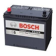 battery car bosch car battery at rs 3200 piece s car battery revival group