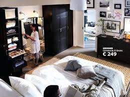 chambre a coucher adulte ikea chambre ikea 15 photos chambre adulte ikea ikea deco chambre a