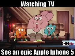 Amazing World Of Gumball Meme - image 705988 the amazing world of gumball know your meme
