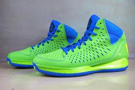 D Roses Adidas D Rose 3 Prince De Bel Air Basketball