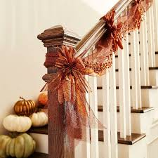 Easy To Make Home Decorations Add A Touch Of Autumn To Your Home Decor With This Easy To Make