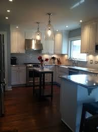 kitchen designs for split level homes photo of worthy kitchen