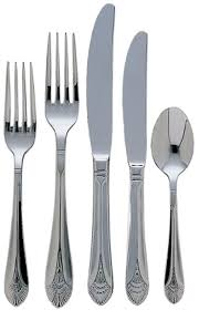 flatware rental flatware spokane event rents party and event rentals the