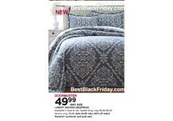 belks black friday 2017 belk black friday 2017 ad deals u0026 sales bestblackfriday com