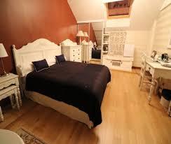 chambre d hote marne chambre d hôtes chez marilé à bry sur marne