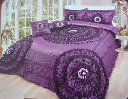 Wedding Comforter Sets 87 Best Bridal Bedspreads Images On Pinterest Bedding Bedding