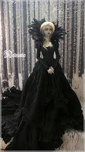 Grudge Costume Halloween 16 Halloween Costumes Images