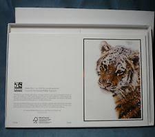 generous wildlife federation cards gallery