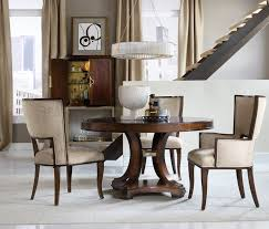 hooker furniture skyline dining room collection