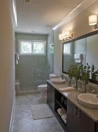 bathroom interior design ideas bathroom interior large layout ation find space slim ideas