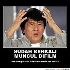 Foto Meme Indonesia - meme indonesia memememeindo twitter