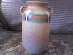 Roseville Vases Ebay Roseville Sunflower Vase 488 6 Mint Condition Vase Ebay And