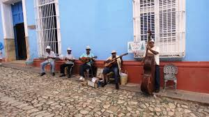 When To Travel To Cuba Is Now The Time To Travel To Cuba U2013 Wireless Traveler