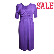 nursing dress dress breast feeding clothes nursing wear by by
