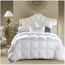King Down Blanket Compare Prices On Duvet Blankets Online Shopping Buy Low Price
