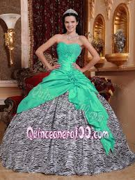quince dress best apple green quince dress with black and white zebra print