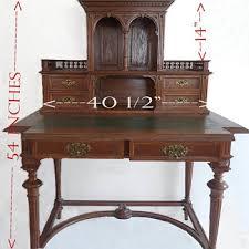 writing desk bureau uk style furniture 2017 photo blog small