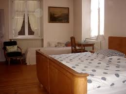 chambre d hotes munster chambres d hôtes ancien presbytère albert schweitzer