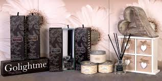 home interiors gifts inc website home interiors and gifts inc home interiors be somebody book