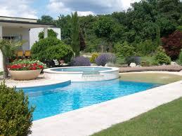 amenagement exterieur piscine amenagement jardin et piscine dootdadoo com u003d idées de