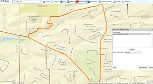 Portland Oregon Neighborhood Map by Why Bethany Might Be The Wealthiest Place In Oregon Oregonlive Com