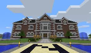 cool house ideas modern building 15 unusual design for minecraft